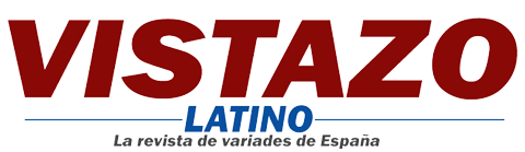 Vistazo Latino España